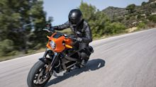 Harley-Davidson Really Misjudged the Electric Motorcycle Market
