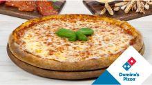 Lavorare per Domino's Pizza: nuove aperture e 300 assunzioni in Italia!
