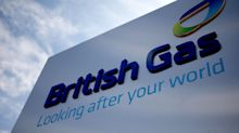 British Gas owner Centrica stops customer outflow
