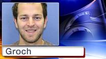 Arrest in Bryn Mawr hit-and-run that injured mother and twins