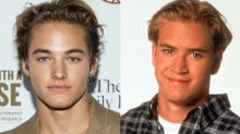 'Saved by the Bell' Reboot on Peacock Casts Zack Morris' 'Handsome' and 'Privileged' Son, 3 Others