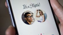 Match Group Buys Hinge, an Anti-Tinder Dating App