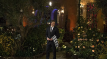 'The Bachelor' season premiere recap: Arie begins his race to the altar