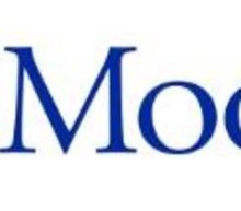 Dates Set for Moody's Earnings Release and Investor Teleconference