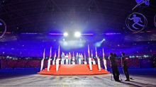 Singapore won't step in to host 2019 SEA Games: report