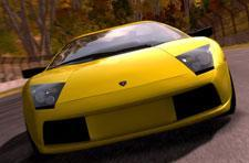 Forza 2 demo a reality, says Microsoft