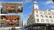Covid alert for major Sydney shopping centre after Coles, Kmart visits