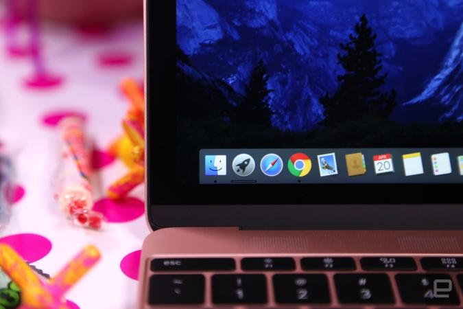 Recently patched iOS security flaw also affects OS X