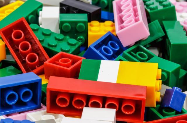 Plastics breakthrough could improve your car's mileage