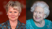 ¿Será Imelda Staunton la tercera Isabel II en 'The Crown'?