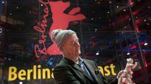 Tag 11 der Berlinale: Ruhiger Ausklang nach großer Gala