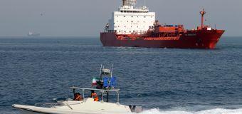 EEUU advierte a Cuba y Venezuela que rechacen barcos de Irán supuestamente cargados de armas