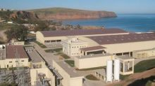 Hyflux says offtake agreement with Algerian desalination plant purportedly terminated