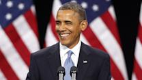 President Obama unveils his immigration plan
