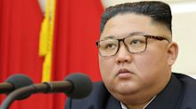 North Korea is secretly asking for coronavirus aid from other countries while publicly denying that it has any cases