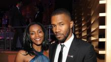 Frank Ocean's Mom, Katonya Breaux, Is Bringing Attention to This Skin Issue