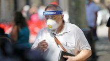 Coronavirus : l'Espagne ferme les boîtes de nuit et multiplie les restrictions face à la résurgence des contaminations