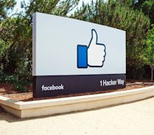 Facebook's Pouncing on This Massive Opportunity in India