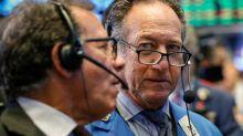 MERCADOS GLOBALES-Bolsas mundiales caen porque guerra comercial provoca pesimismo
