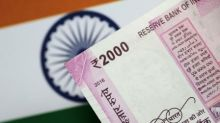 India could introduce more import curbs: finance ministry source