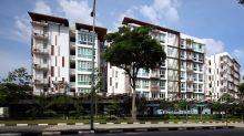 Highest-yielding condominiums in Singapore in 2018
