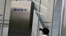 Sony forecasts best-ever annual profit, sealing overhaul success