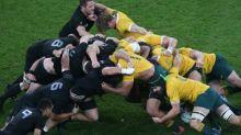 Rugby - Rugby Championship - Le Rugby Championship 2020 a enfin un calendrier... incertain