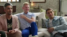 Queer Eye season 2 will feature a trans person