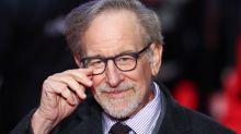 """Disney aplaza """"West Side Story"""" de Spielberg y retrasa de nuevo """"Black Widow"""""""