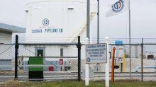 Etats-Unis : Une cyberattaque provoque la fermeture du plus grand oléoduc d'essence
