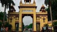 BHU PET 2020 result for theory exam declared at bhuonline.in; counseling from 8 October