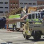Investigation Continues Following Fatal Miami Bridge Collapse
