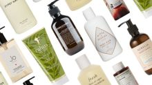 16 Of The Best Body Washes To Make Your Shower Experience A Little More Luxe