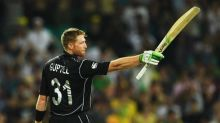 Five batsmen who can join the 'Big 4' in ODIs