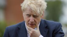 The five clearest reasons why Boris Johnson's so-called Brexit deal must be rejected this week