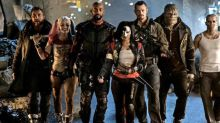 Warner Bros. Courts Mel Gibson to Direct 'Suicide Squad' Sequel