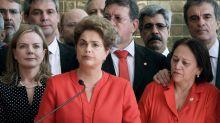 Chega aos cinemas documentário que mostra bastidores da queda de Dilma Rousseff