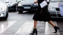17 stylish ways to wear ankle boots this season