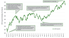 Crude Oil Futures: Drivers on June 4–8
