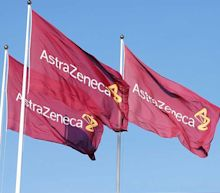 Covid Report: AstraZeneca Now Seen As Lagging In Vaccine Race
