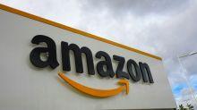 Amazon ganha o direito de usar o nome da empresa como domínio da Internet