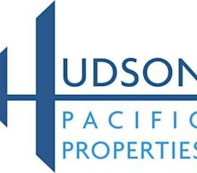 Hudson Pacific Properties Reports Third Quarter 2020 Financial Results