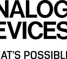 Analog Devices, Inc. to Report Third Quarter Fiscal Year 2021 Financial Results on Wednesday, August 18, 2021