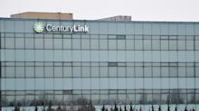 CenturyLink scores federal network task order worth $1.6B