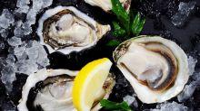 【自助餐我要】尖沙咀生蠔放題!海景餐廳任食2小時 即開生蠔+蠔肉料理 |尖沙咀放題|