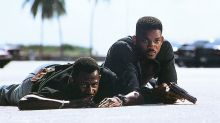 Is it all over for Bad Boys 3?