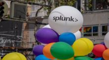 Splunk (SPLK) to Report Q3 Earnings: Factors Setting the Tone