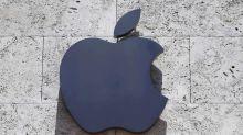 Apple und Goldman Sachs planen gemeinsameKreditkarte