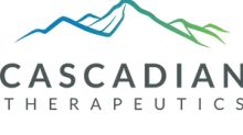 Why Cascadian Therapeutics Inc (USA) Is Today's Best Biotech Stock