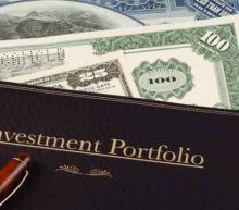 Investing for Retirement: Six Critical Rules